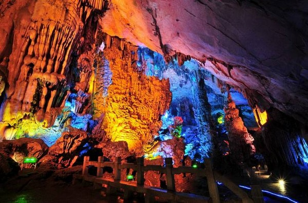 Reed-Flute-Cave-9