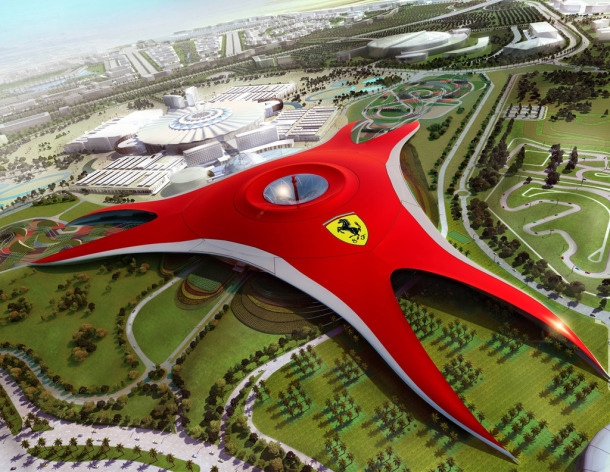 ferrariworld1
