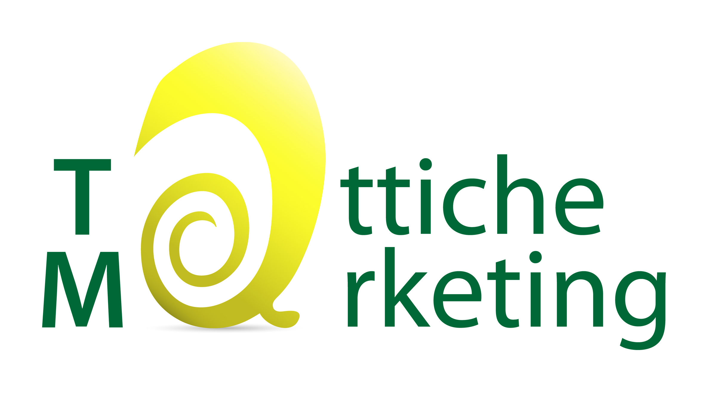 Logo Tattiche Marketing