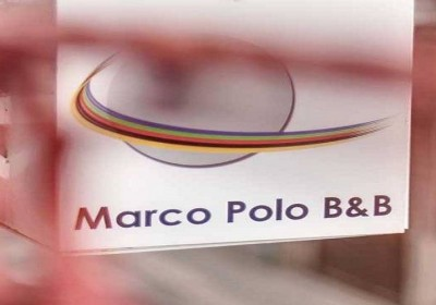 Bed an Breakfast Barletta Marco polo